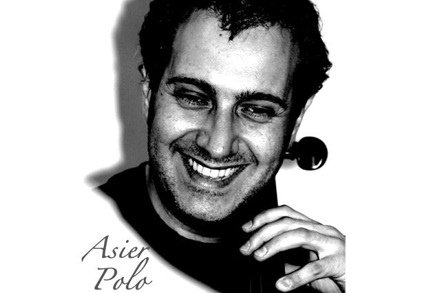 Asier Polo