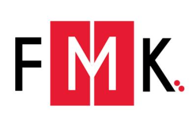 Forum Musikae logo